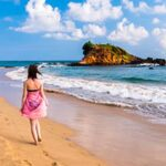 Living in the moment on the Island of Sri Lanka- INTT Leisure